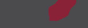 stbk-logo_280
